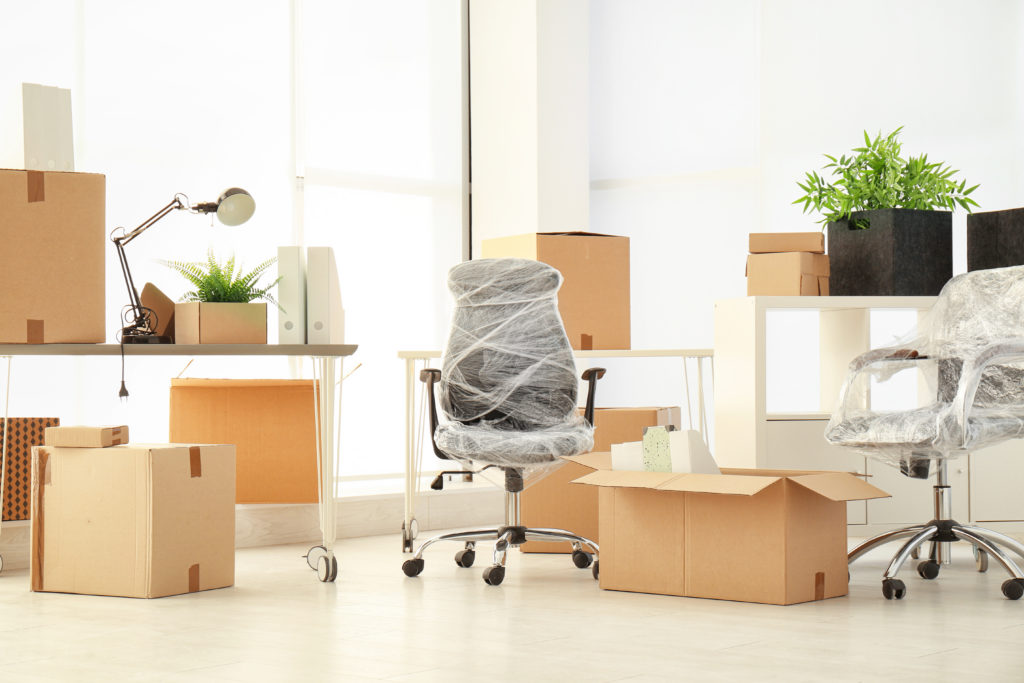 Office Junk Removal